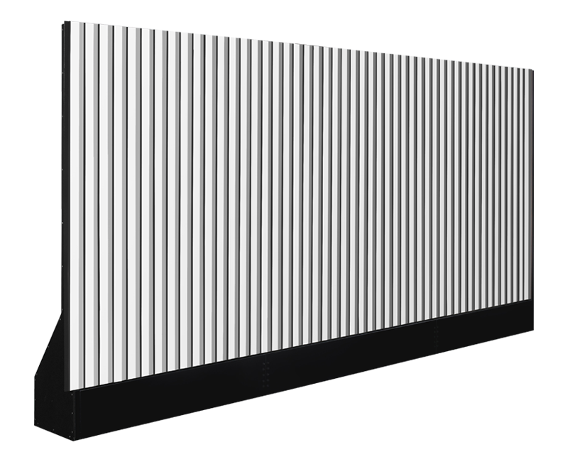 bellows-with-lamella-wall-1